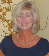 Linda Coulliette, Real Estate Agent in Huntsville, AL