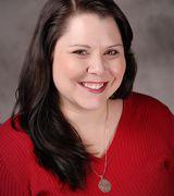 Alysha Tobul, Real Estate Agent in PIttsburgh, PA