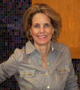 Debbie Ingram, Real Estate Pro in Dallas, TX