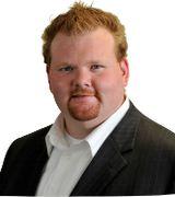 Profile picture for Greg Dallaire