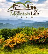 Profile picture for The Mountain Life Team