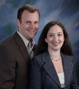 Aaron & Cheree Tiry, Real Estate Agent in Eau Claire, WI
