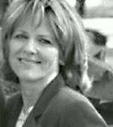 Gail  Lowe, Real Estate Pro in Malibu, CA