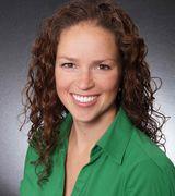 Kate Gleeson, Real Estate Pro in Dover, DE