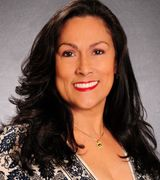 Miriam West-…, Real Estate Pro in Coconut Grove, FL