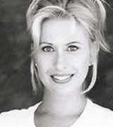 Nancy Krantz, Real Estate Pro in Newbury Park, CA