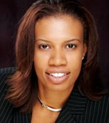 Nikki Songie, Real Estate Pro in Orlando, FL