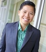 Jae Ng, Real Estate Pro in San Francisco, CA