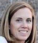 Julie Martin, Agent in Ladera Ranch, CA
