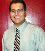 Hector Tello, Agent in Arnold, MO