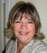 Nancy Wester…, Real Estate Pro in Lakewood, WA