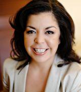 Carol Farrar, Agent in San Marcos, CA