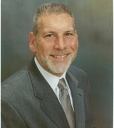 Edward Beisler, Real Estate Agent in Latham, NY