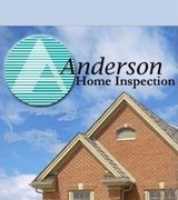 Profile picture for Anderson Home Inspection