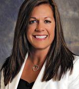 Jenn Haeg, Real Estate Pro in Omaha, NE