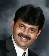 Ajay Pandya, Real Estate Pro in New Albany, OH