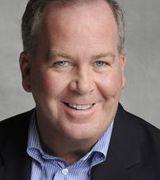 Patrick Tapke, Agent in FAIR HAVEN, NJ