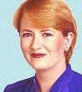 Sheila-Anne, JD/MBA , Real Estate Agent in Palos Verdes Estates, CA