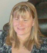 Sharon Denni…, Real Estate Pro in West Richland, WA
