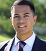 Ean Tizon, Real Estate Pro in Henderson, NV