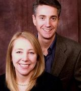 Profile picture for Scott & Lisa Loper
