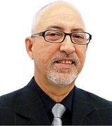 Pedro Acosta, Real Estate Pro in Miami Beach, FL