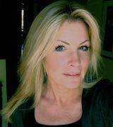 Linda Geba LiGreci, Real Estate Agent in Sparrowbush, NY