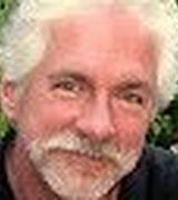 Paul Mooney, Real Estate Pro in Denver, CO