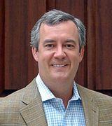 Greg Lyles, Real Estate Pro in Atlanta, GA