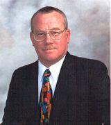Profile picture for Ken  Rapp