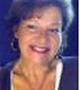 Profile picture for Piper Nely