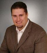 Profile picture for Dan Bowden