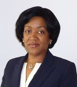 Michelle Gray, Agent in Rockville, MD