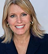 Heidi Mergenthaler, Real Estate Agent in Niles, IL