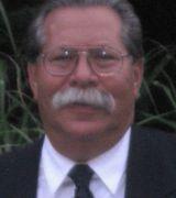 Mark Greenstein, Agent in FAIRFIELD, CT
