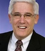 Ken Tibesar, Real Estate Agent in Woodbury, MN