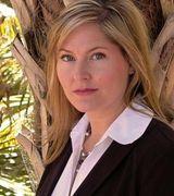 Christa Curtin, Agent in Alpine, CA