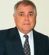 Profile picture for Frank Gleason  Call (205) 572-2557