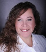 Melissa Chou…, Real Estate Pro in Corona, CA