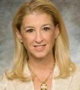 Rima North, Real Estate Agent in Montclair, NJ