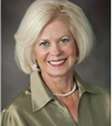 Jo Ann Weber, Agent in Overland Park, KS
