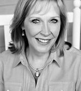 Karen Godley, Real Estate Pro in Nashville, TN