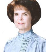Profile picture for Dale Strickland