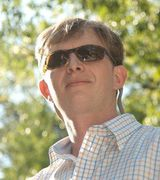 Neill Watson, Real Estate Pro in Chapel Hill, NC