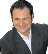 Profile picture for Daniel Gomes, MBA