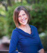 Danelle Morgan, Agent in Denver, CO