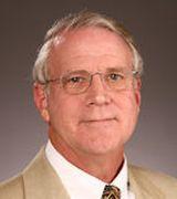 David Spivey, Real Estate Agent in Foley, AL
