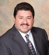 Frank Quintanilla, Real Estate Agent in Alhambra, CA