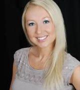 Profile picture for Andrea Sturm