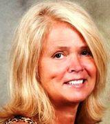 Gloria Mitchell, Real Estate Agent in Greensboro, NC